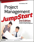 Project Management Jump Start