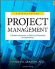Project Management: A Systems Approach